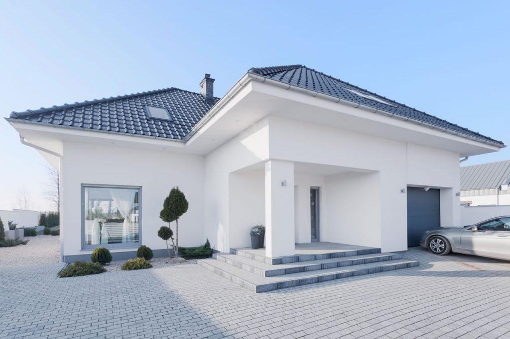 enormous-modern-villa-xl