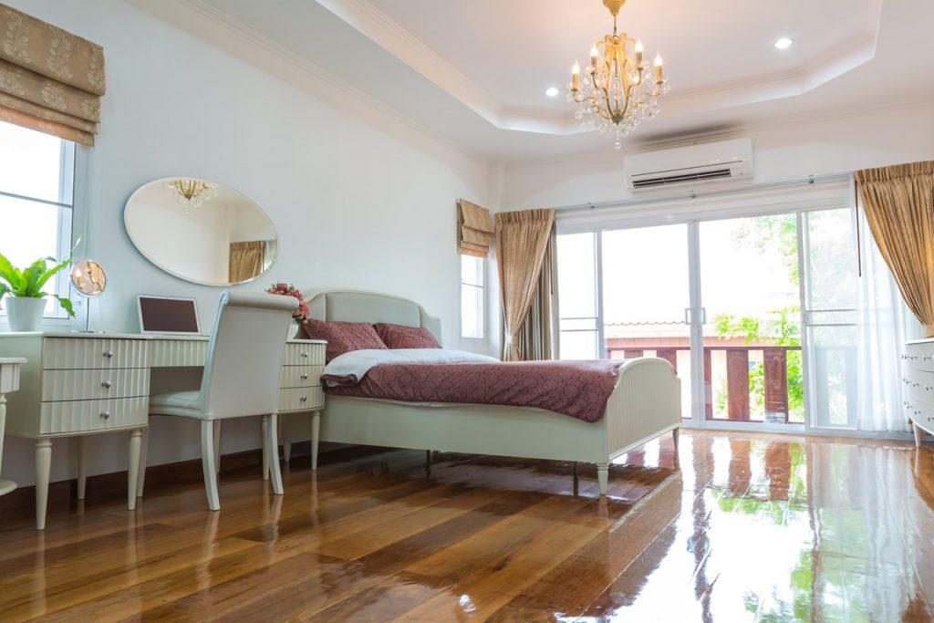 modern-bed-room-interior-m