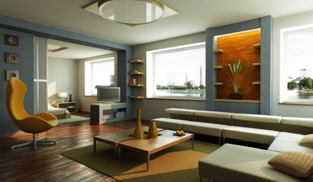 modern-lounge-room